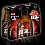 8-Pack 112er