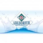 Die Marke Adldorfer