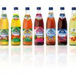 Adldorfer Limonaden und Erfrischungsgetränke