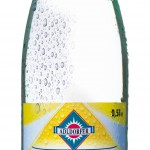 Adldorfer Zitrone-Limo