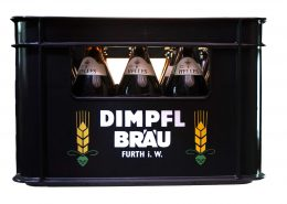 dimpfl5