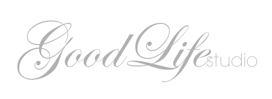 GoodlifeStudio
